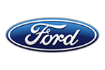 Customer Logo - Ford