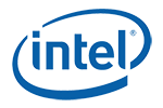 Customer Logo - Intel