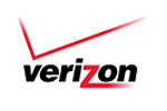 Customer Logo - Verizon